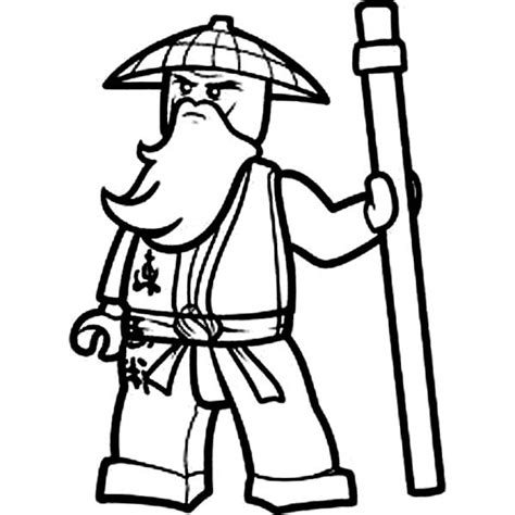 chinese house coloring page an ancient china farmer in lego coloring page netart
