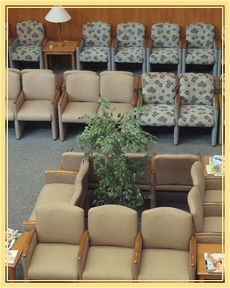 Office Chairs Lubbock Commercial Office Furniture Upholstery In Lubbock Tx