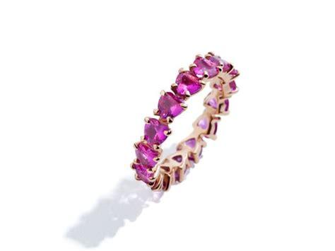 anello cuore pomellato anello dodo by pomellato 100