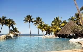 Fiji islands paradise wallpapers pictures photos images