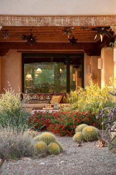 Southwest Landscape Design Software 1000 Images About The Great Outdoors Southwestern Garden