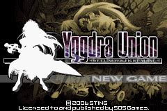 emuparadise yggdra union yggdra union e independent rom