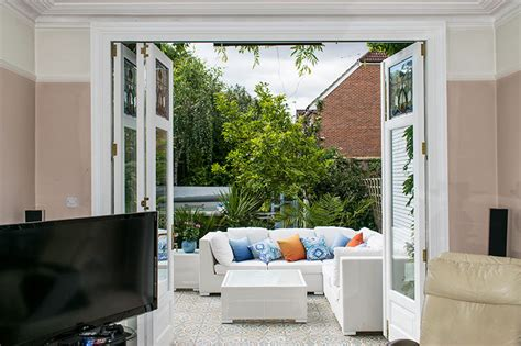 interior wood bifold doors solid wood bifold doors wooden bi fold doors enfield