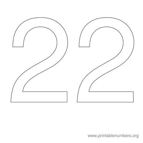 printable number template 1 50 printable number stencils 1 50 printable numbers org