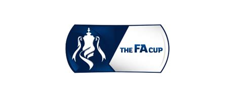fa cup logo bt sports for business packages and subscriptions