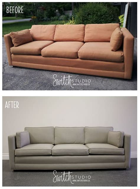 Sofa Upholstery Toronto Upholstery Toronto Oakville Burlington Mississauga