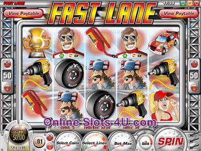 Win Money Fast Online - play win real money on online casino slots primeslots