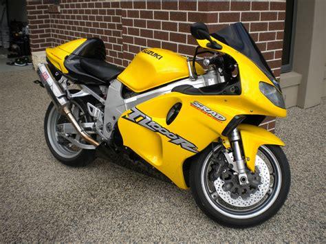 Suzuki Tl 1000 For Sale suzuki tl1000r archives sportbikes for sale
