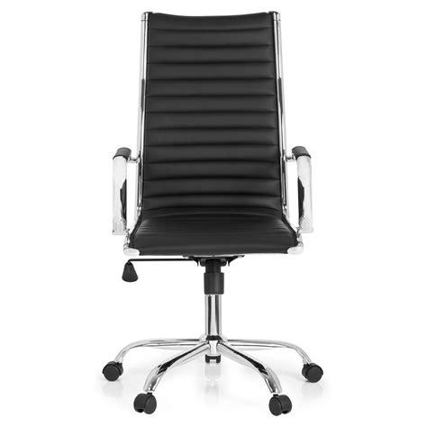 sedia studio sedia per ufficio o studio modello verona elegante design