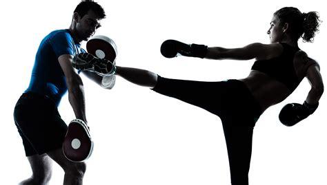imagenes emotivas de kick boxing 191 qu 233 beneficios tiene el kick boxing entrenamiento