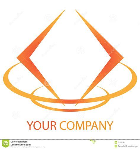 stock photo company company business logo stock photo image 11769140
