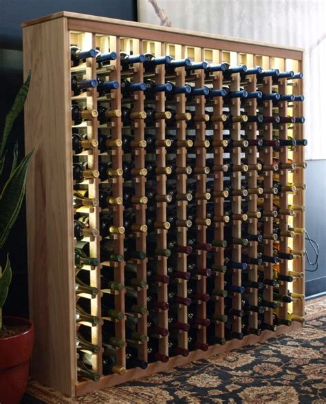 wine rack furniture wine cellar traditional with stackable