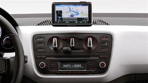 interni up volkswagen up 2015 brasil white interior painel gps maps