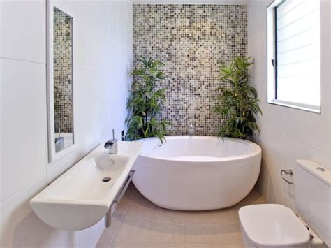 Free In Bathroom by View The Bathroom Ensuite Photo Collection On Home Ideas