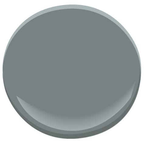 gray pinstripe 1588 paint benjamin gray pinstripe paint color details