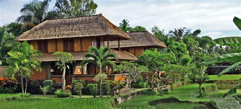 agung raka bungalow superior bungalow agung raka bungalow ubud bali
