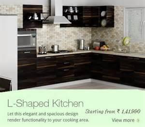 design modular home online