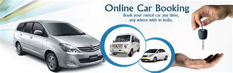 car leasing rent a car irabwah