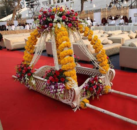 Entrance Home Decor Ideas wedding doli decorations and designs doli for bride