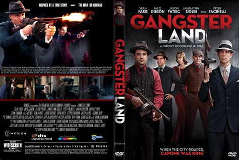 film gangster 2017 gangster movies