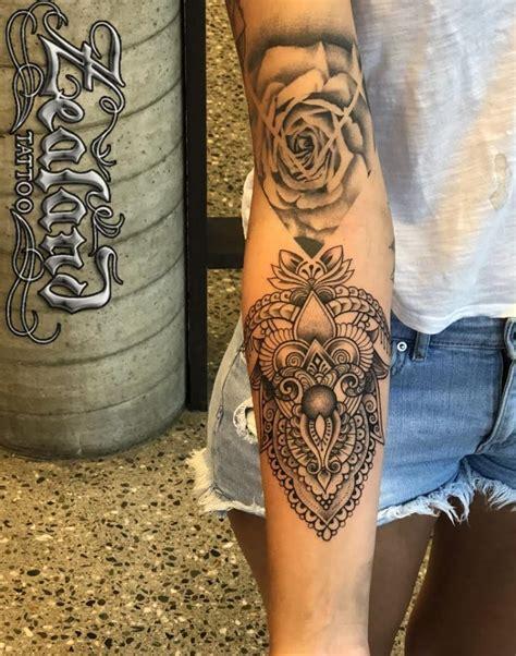 oriental tattoo nz small and cute tattoo gallery zealand tattoo