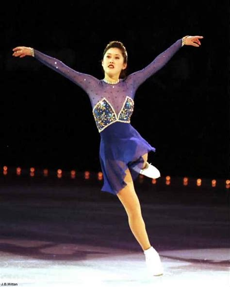 the importance of off ice jumps by figure skating coach 46 best kristi yamaguchi images on pinterest kristi