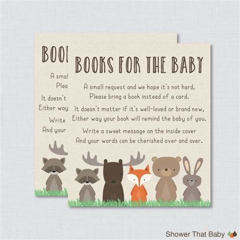 giraffe and birdie save the woodlands books 25 best ideas about woodland baby showers on