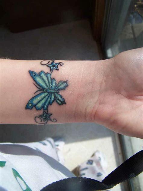 feminine hand tattoos 19 best images about feminine tattoos on