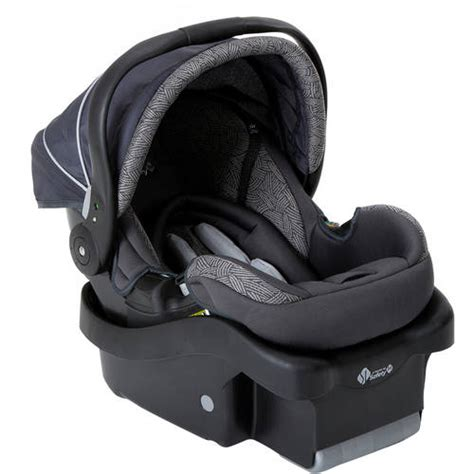 safety 1st onboard 35 air infant car seat blush pink safety 1st onboard 35 air infant car seat decatur