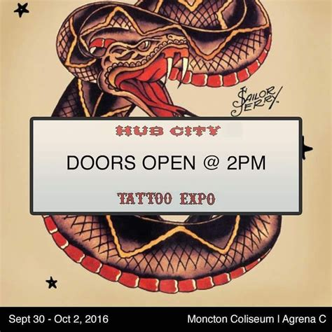 tattoo expo moncton 13 best eyebrow images on pinterest eyebrow piercings