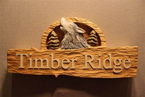 Handmade Wooden Signs Custom - handmade custom wood signs home signs carved wooden