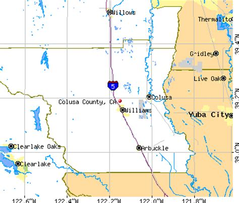 Colusa County Property Records Colusa County California Detailed Profile Houses Real Estate Cost Of Living