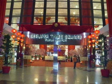 new year delivery kl west tower entrance for new year picture of