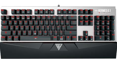 Gamdias Combo Hermes E1 3 In 1 Keyboard Mouse Mousepad review gamdias hermes e1 keyboard and mouse combo