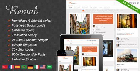 sahifa theme thumbnail sahifa responsive wordpress news magazine blog