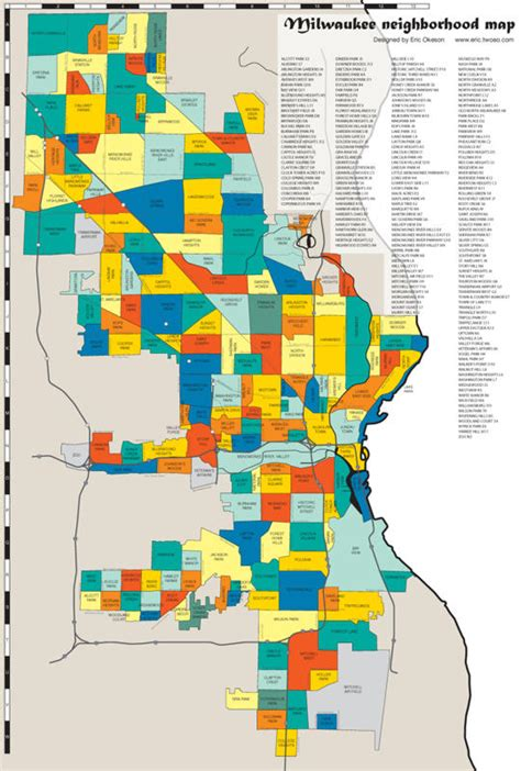chicago city limits map maps 187 milwaukee