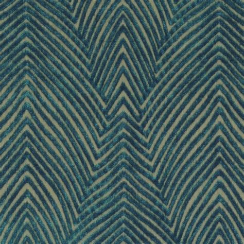 teal velvet upholstery fabric modern dark teal velvet upholstery fabric for furniture