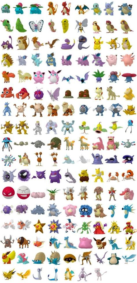 Lasebo 809 Black List Gold just completed the kanto pokedex of pok 233 mon amino