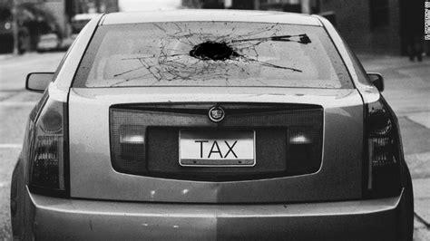 Cadillac Tax Delayed Until 2020 by Breaking Cadillac Tax Delayed Millennium