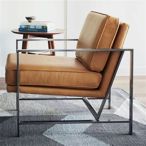 West Elm Office Desk by 25 Best Ideas About Office Chairs On Office