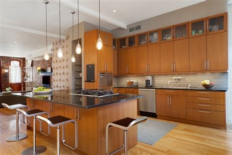 kitchen cabinets in brooklyn kitchen cabinets brooklyn