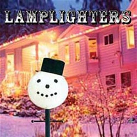 l post light covers amazon com snowman outdoor light