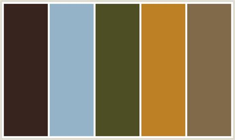 woodland colors nursery hex color codes treehouse and color combos