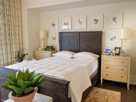 guest bedroom smartly designed for maximum relaxation hgtv hgtv smart home 2013 master bedroom pictures hgtv smart