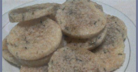 Membuat Cireng Sendiri | mommyleje papiyeyeb membuat sendiri cireng jajanan