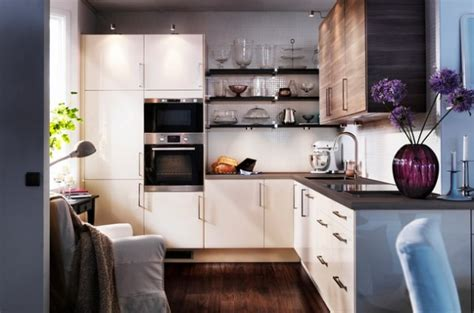 super small kitchen ideas 33 super smart solutions for small contemporary kitchens