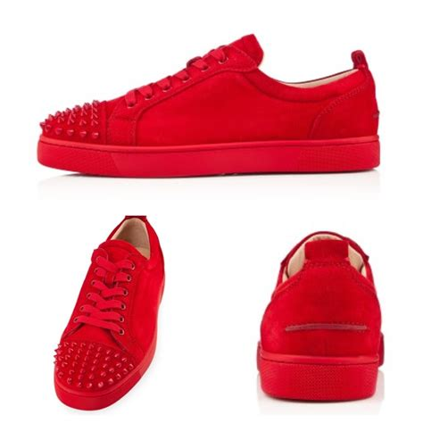 louis vuitton sneakers with spikes 28 images mens