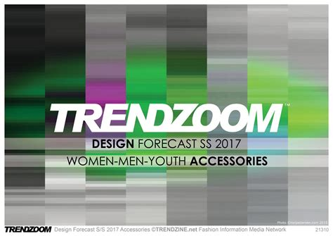 design forecast 10 trends to trendzoom design forecast accessories ss 2017 18 trends 663300