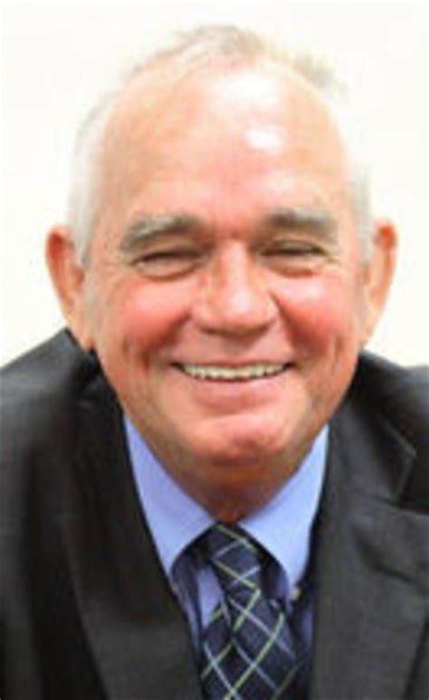 Lakeland Resignation Letter Lakeland Chief Resigns Local News Valdostadailytimes