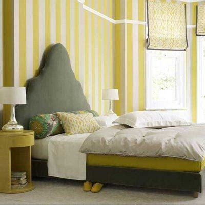 Grey And Yellow Bedrooms by Color Combo Yellow Gray